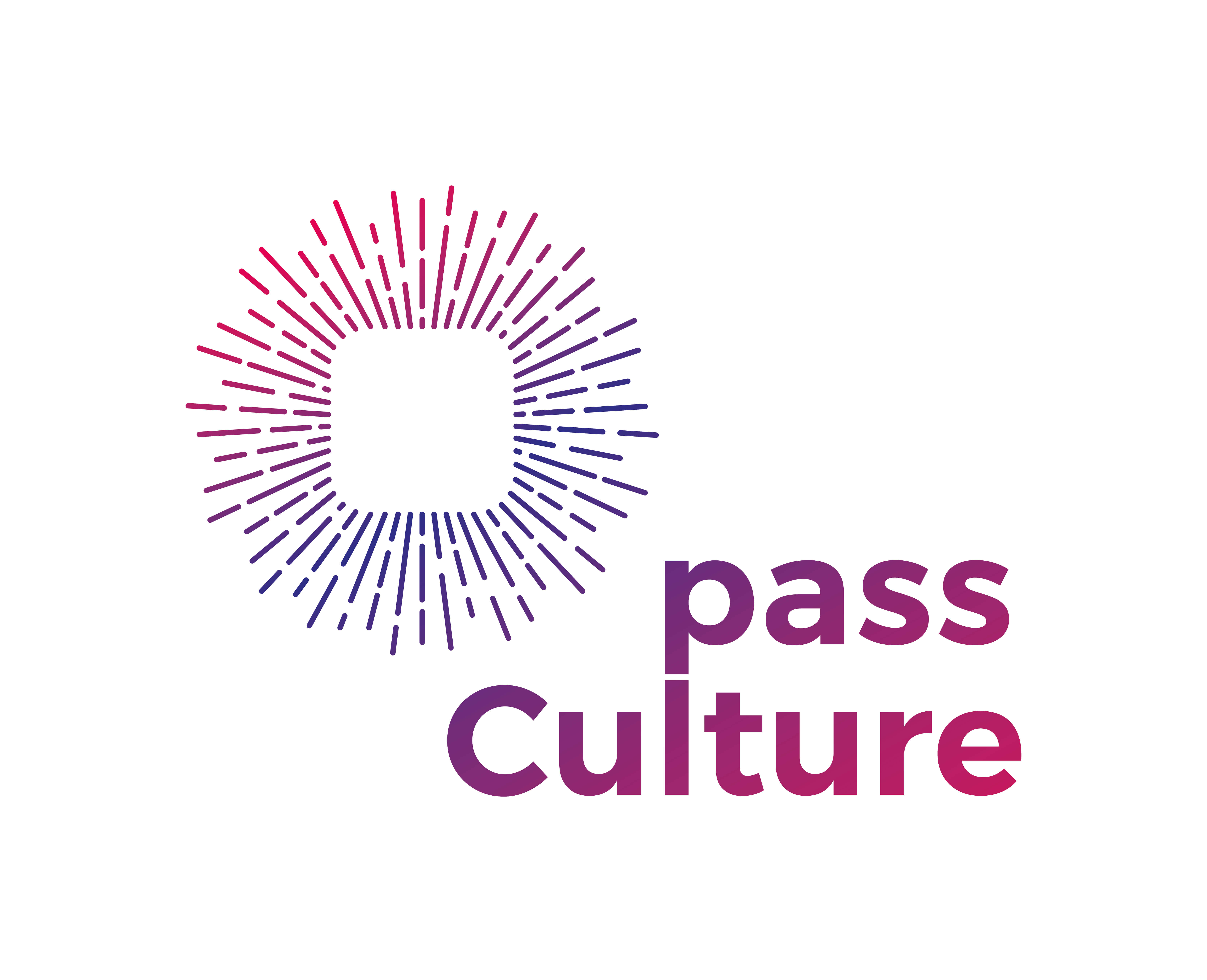 logo-pass-Culture